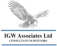 IGW Associates Logo