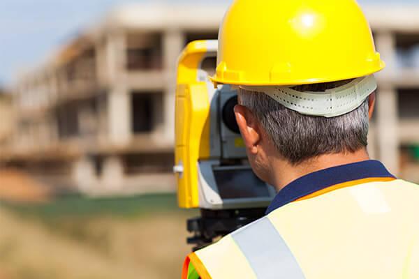IGW Building Surveying
